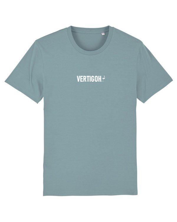 VRTGH-U775-Vertigoh-logo-Citadel-blue