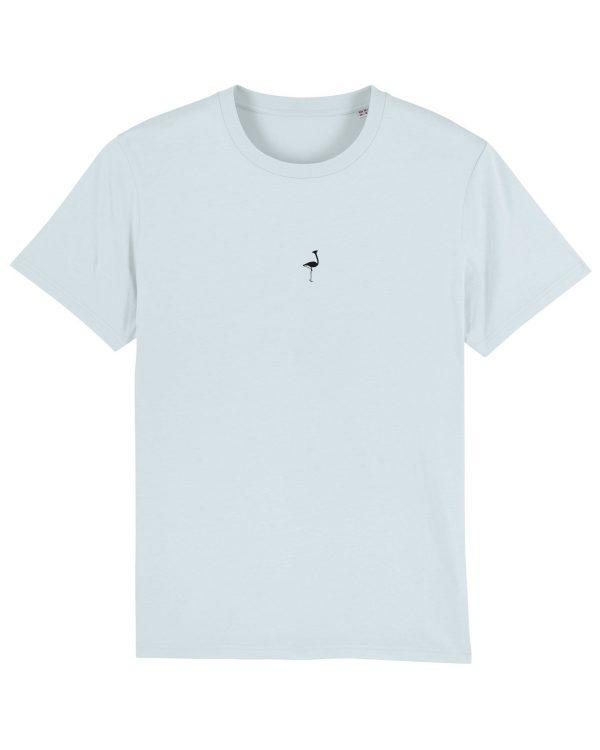 Vertigoh-shirts-ss20-AceOfSping-babyblue-front