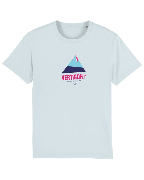 Vertigoh-shirts-ss20-one-foot