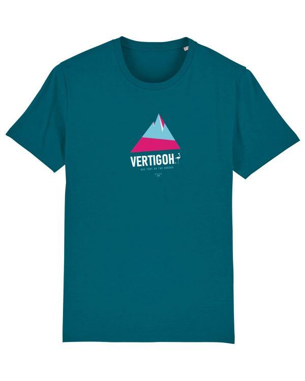 Vertigoh-shirts-ss20-one-foot-pink-ocean